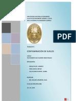 TRABAJO EFLUENTES.pdf