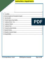 2013-2 - 10 - Integração Numérica - 3  A5 corpo 18.pdf
