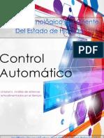 Control Automático.docx