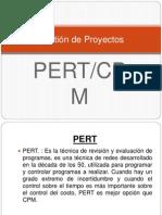 Gestión de Proyectos pert-cpm.pptx