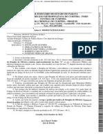 douglas de oliveira sem oferecimento de denuncia.pdf
