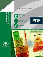 lc0281.pdf