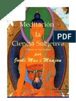 meditacion-subjetiva-buda
