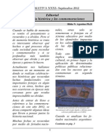 416_Cartainformativa31.pdf