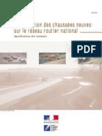 Construction des chaussées neuves.pdf