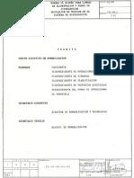 42-87 DIS PARA ALIMENTAC Y REDES DISTRIB.pdf