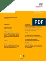 Programa WEB 1.pdf