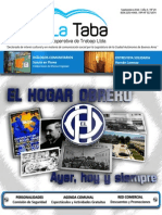 hogar obrero revista.pdf