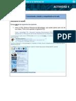 Guía de Actividad 4 NTIIC (1).pdf