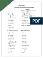 analisis matematico  4 -LABORATOTIO N2.docx