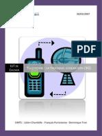 3G UMTS.pdf