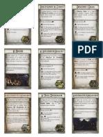 Runewars - Cartas - Busqueda.pdf