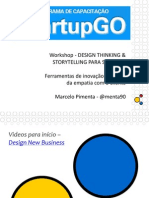 Design Thinking e Storytelling.pdf