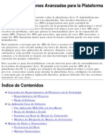 Programacion Avanzada en Java (1).pdf