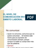 Exposición Domitila.pptx