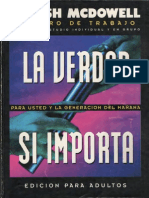 La Verdad SI Importa.pdf