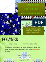 polymer powerpoint