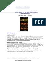 libro negro de la justicia chilena.pdf