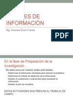 Fuentes de Información.pdf