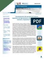 inta%20boletin%20agroindustrial%202-1.pdf