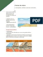 A altitude e as formas de relevo.docx