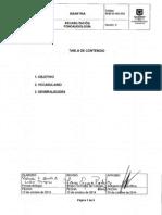 RHB-IN-490-003 DISARTRIA.pdf