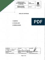 RHB-IN-490-004 INTRUCTIVO DE FONOAUDIOLOGIA  PARA LA DISFAGIA.pdf