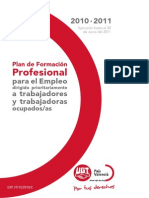 plan-formacion-2010-11.pdf