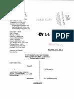 Converse v. A-List.pdf
