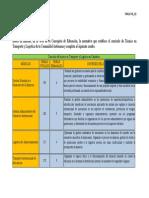 Transporte y logistica.pdf