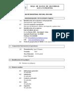 MSDS Caja 1.docx