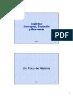 111._Logistica-cadena_de_valor-cadena_de_suministros LLLL.pdf