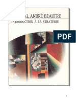 BEAUFRE.pdf