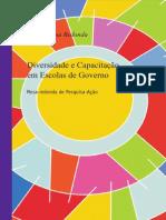 caderno diversidade enap.pdf