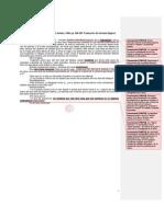 platon-comentario-terminos.pdf