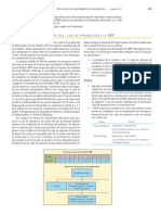 110828821-ADMINISTRACION-DE-OPERACIONES-Produccion-y-cadena-de-suministros-Chase (arrastrado).pdf