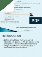 les-finalites-de-l-entreprise.pdf