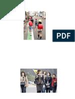 10-2 Intro Slideshow PDF
