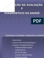 Síndrome da Apnéia Obstrutiva do Sono.ppt