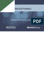 eu_2014_def.pdf
