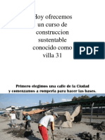 Construccion sustentable-3.pps