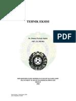 08E00850.pdf