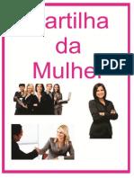 Livro - com capa.docx