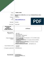 cv-european-limba-engleza.doc
