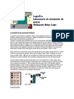 1 Simulación de Puerta.pdf