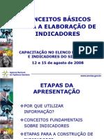 Conceitos+Basicos+para+Elaboracao+dos+Indicadores.ppt