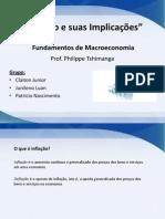 Inflação e suas Implicações.pptx