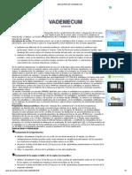 AMLODIPINA EN VADEMECUM.pdf