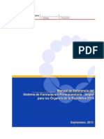 SispreTII.pdf