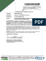 NO INCORPORA EJECUTIVO LABORAL.pdf